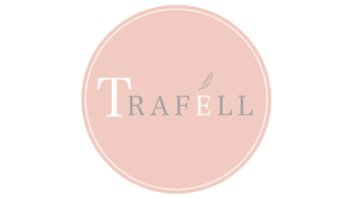 TRAFELL